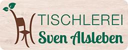 Tischlerei Sven Alsleben
